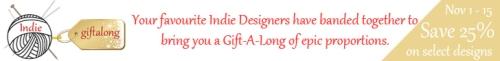 Banner-IndieDesign-3