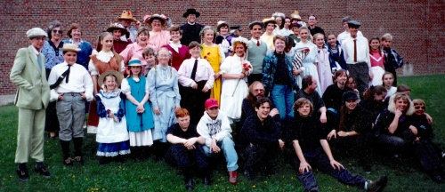 AnneOfGreenGables_cast